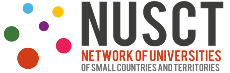 Network of Universities of Small Countries and Territories